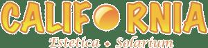 estetica centro solarium Marcon - California
